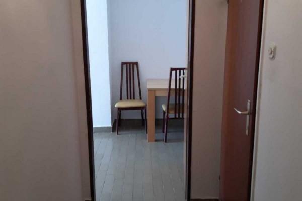 Zagreb (Dubrava - Retkovec), 2-sobni stan, 5. kat (lift), 62 m²