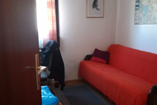 Zagreb (Dubrava - Retkovec-Poljanice), 4-sobni stan, 86 m2, 3. kat (lift)